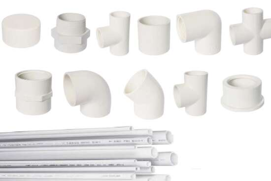 PVC-Fittings-TZZX002-