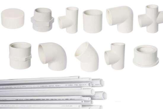 PVC-Fittings-TZZX002-
